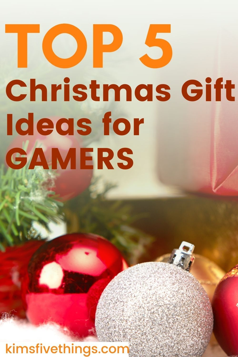 Top Christmas Gifts For Gamers Cool Video Game Shirts Kims Home Ideas In 2020 Top Christmas Gifts Inexpensive Christmas Gifts Gamer Gifts