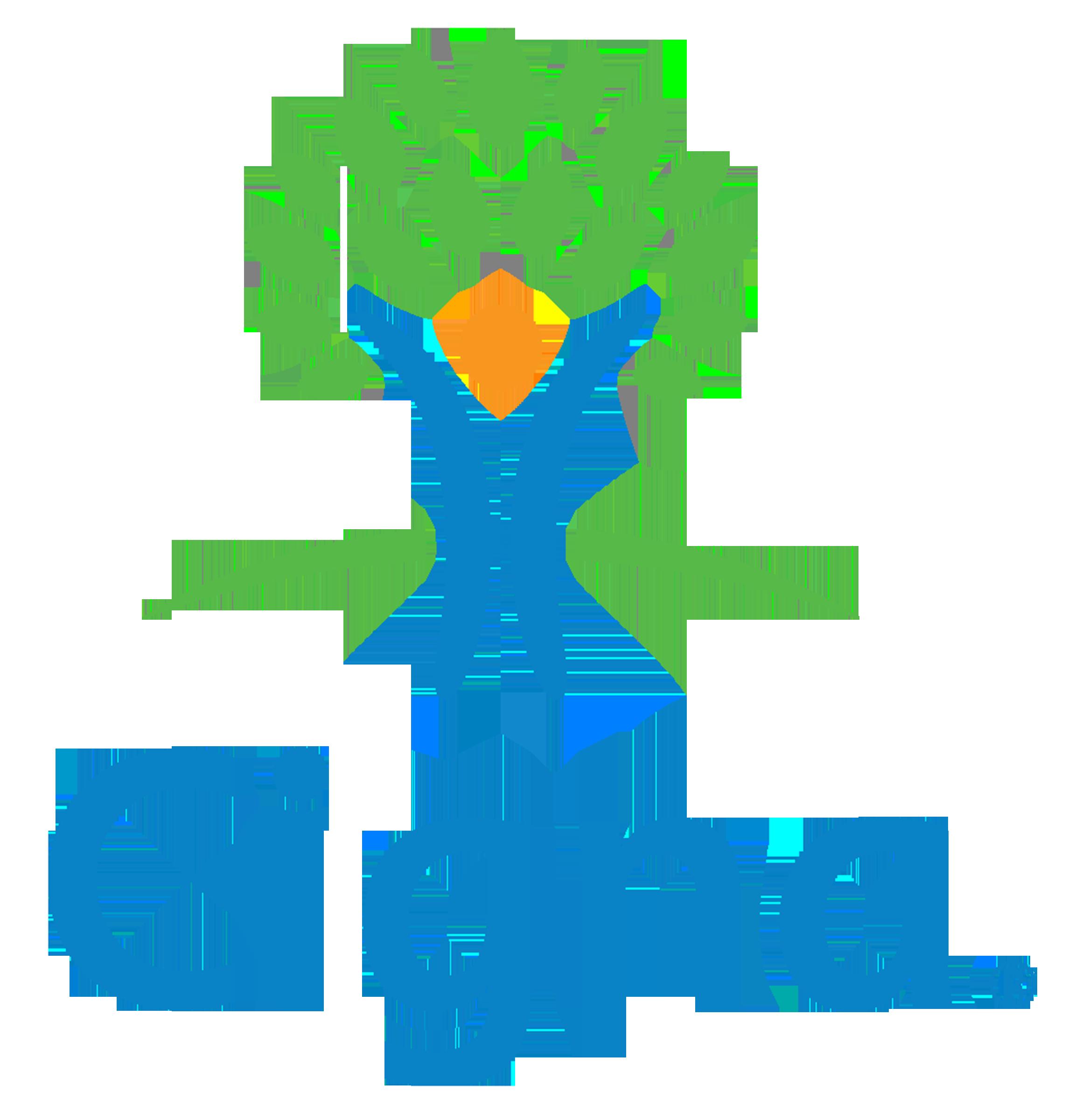 Cigna Logo Png Image Cigna Health Insurance Health Insurance