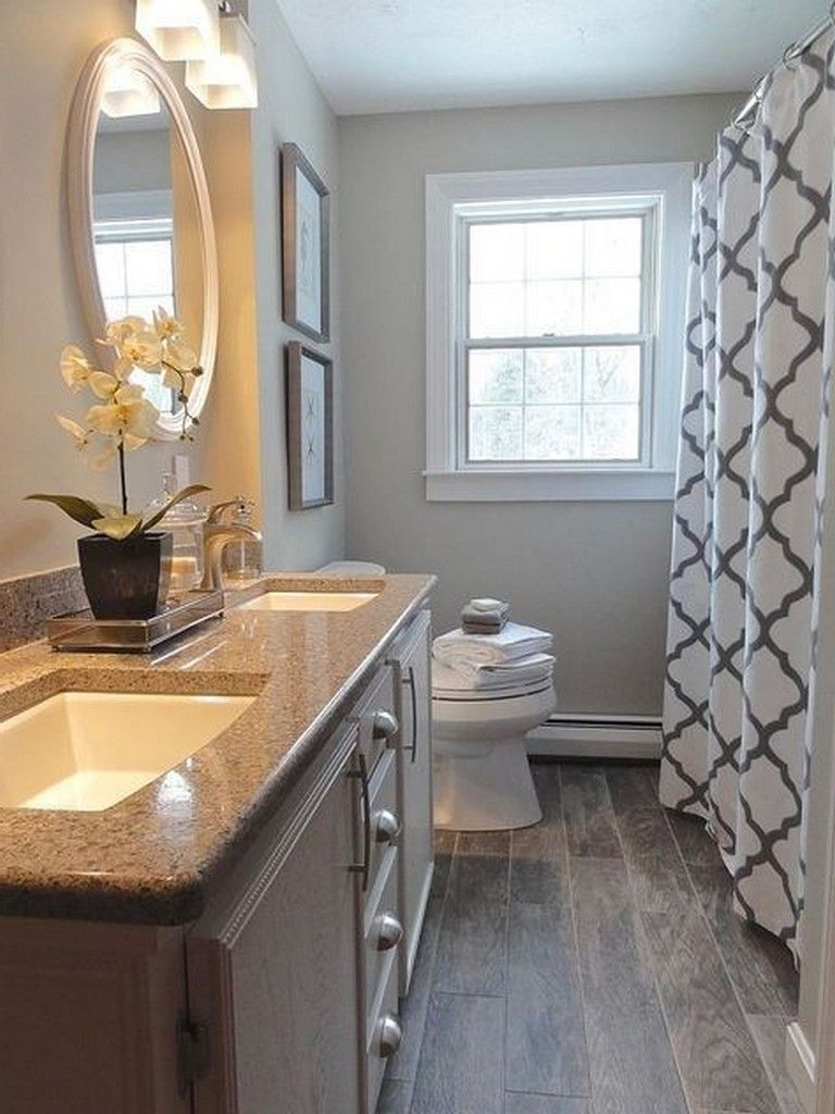 33 stunning small bathroom remodel ideas on a budget on stunning small bathroom design ideas id=42261