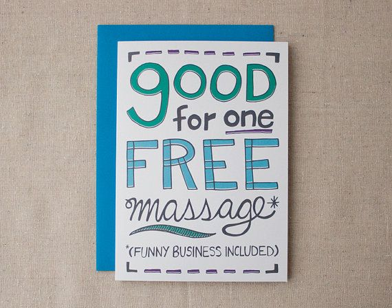 Massage discount coupons