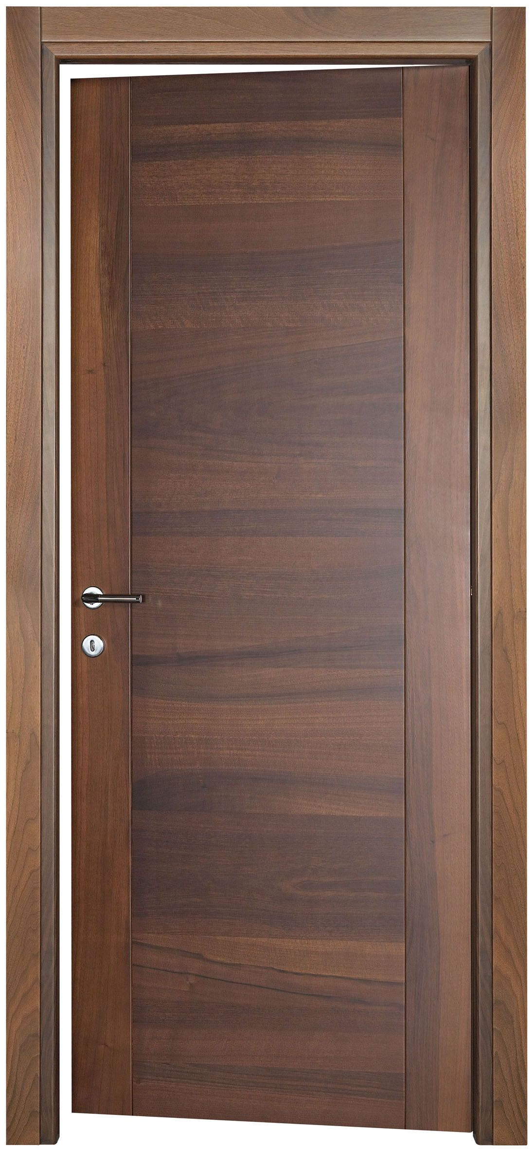 Wooden Internal Doors With: Interior Door Styles, Door Design