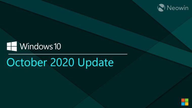 إصدار Windows 10 20h2 قادم إليك ما تحتاج إلى معرفته Lockscreen Screenshot Lockscreen