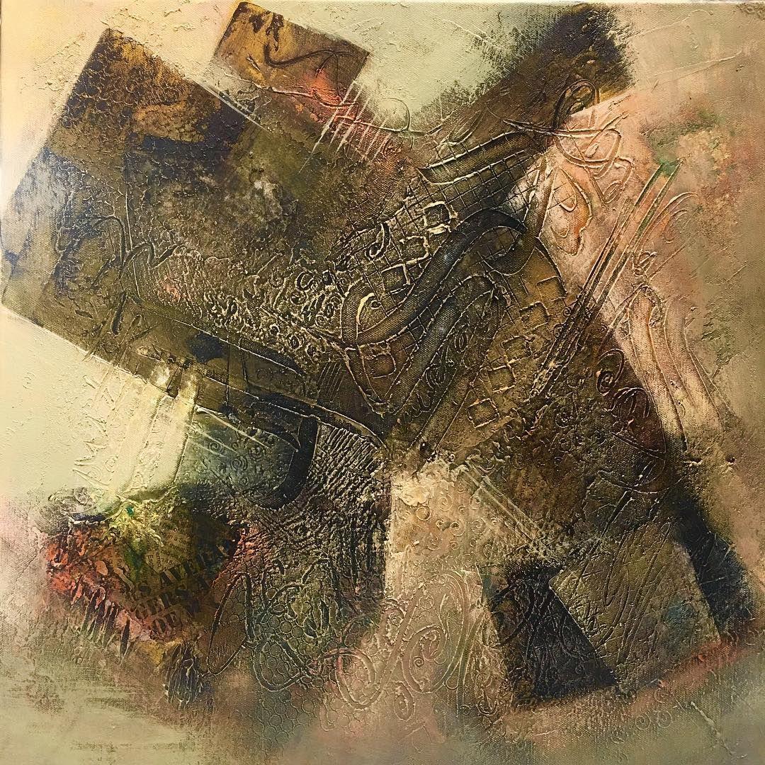 الفنان عبدالله الرشيد فنان تشكيلي ومصور فوتوغرافي Arabian Art Abstract Artwork Art