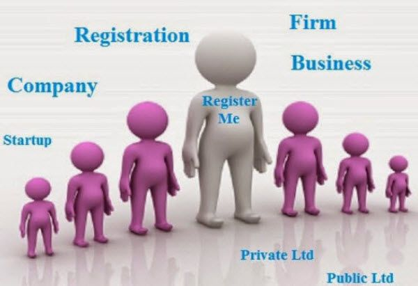 Meet chartered accountants for getting assistance in #CompanyRegistration - http://yellowpages.sulekha.com/company-formation-registration-services_bangalore