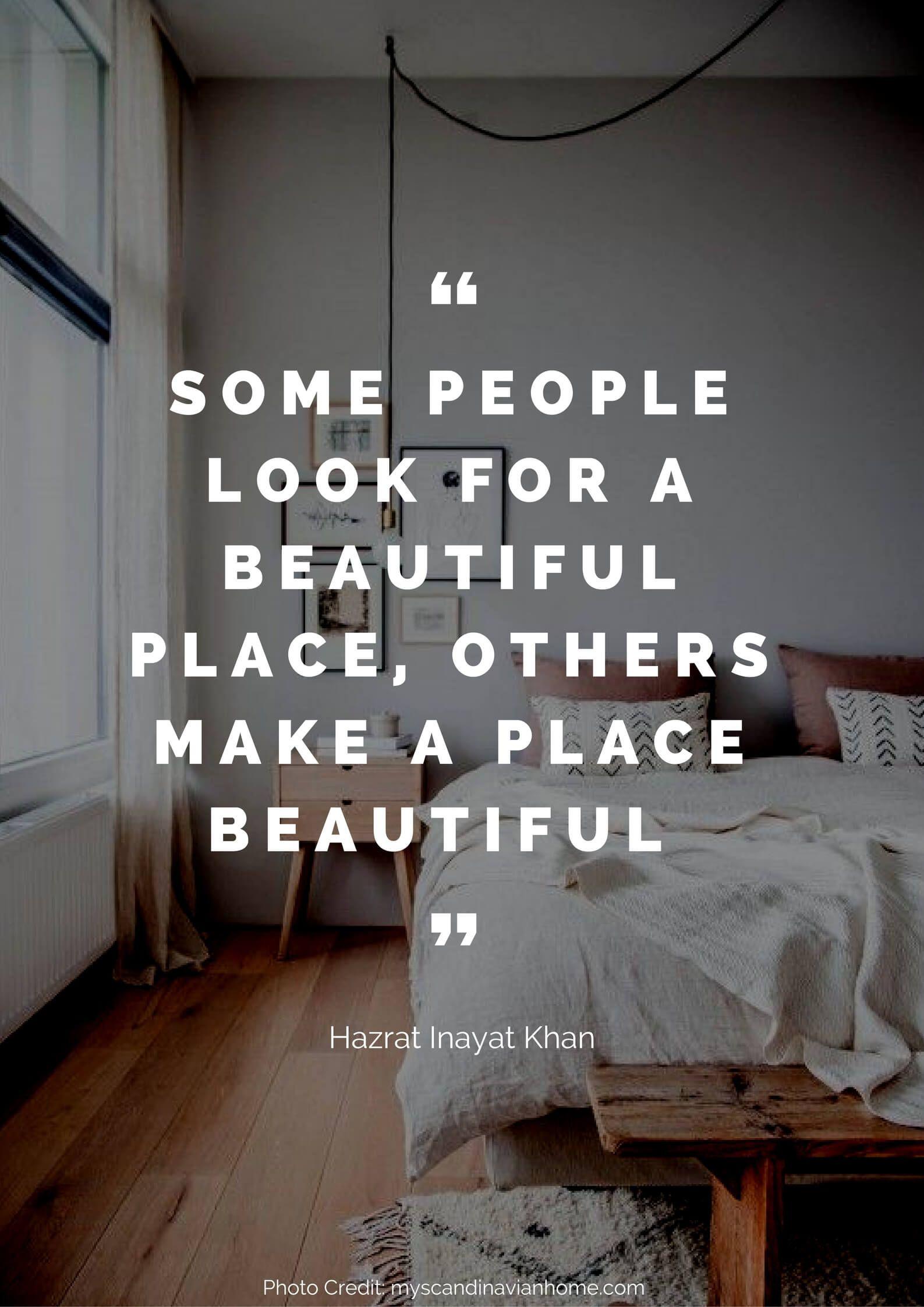 36 Beautiful Quotes About Home Citazioni Parole E Idee