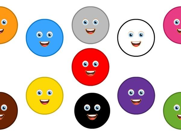 تعلم الرسم تعلم رسم عيون بخطوات سهلة وبسيطة أعزاءنا الغاليين نقدم لكم اليوم درسا شيقا وجميلا وهو رسمة عين زرقاء جميلة من خلال خمسة نم Kids Rugs Decor Kids
