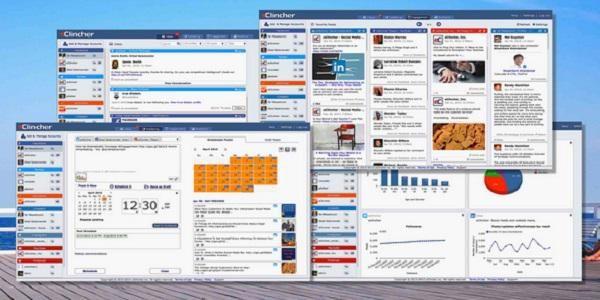 New 2015 Social Media Management App http://www.jotformpro.com/DivineAudioKings/eclincherapp… <<=== Get Info  #RT