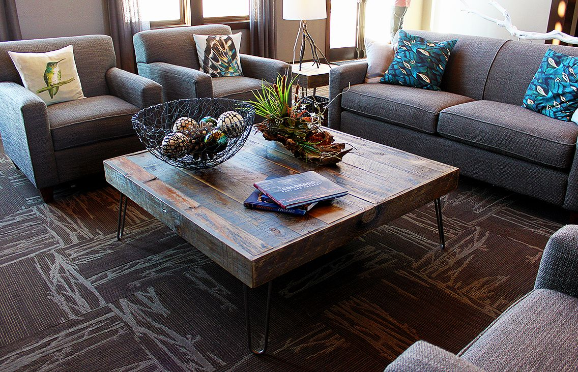 Use Promo Code Jwatlas15 At Checkout And Save 15 Off All Handcrafted Reclaimed Wood Furniture At Jwatlaswoo Coffee Table Coffee Table Wood Coffee Table Square [ 732 x 1136 Pixel ]