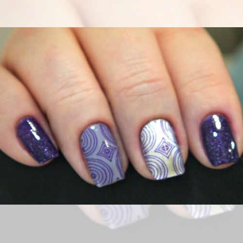 Nail Art 88 Best Nail Art Designs Art Nails
