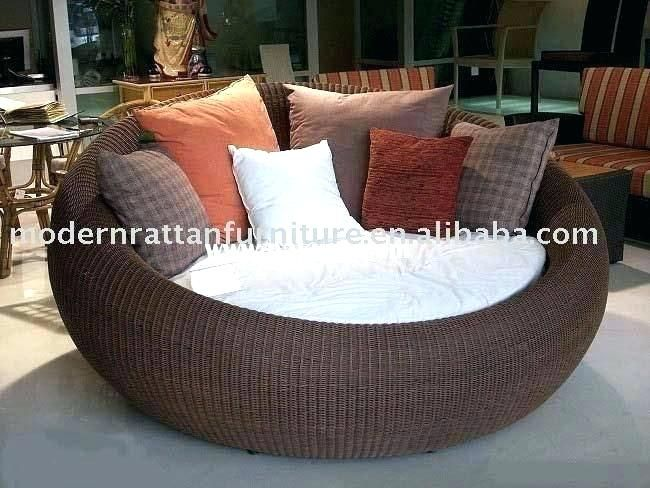 Round Chair For Sale Wicker Round Chairs Patio Lounge Chair Both