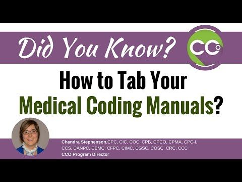 Get a Free Medical Coding Practice Exam - YouTube Jobs Pinterest