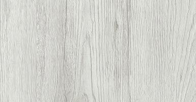 477663104203573267 likewise Master Suite Trends Top 5 Master Suite Designs likewise Vinyl Tile Flooring likewise Juice Glasses 4 Oz Vintage Tropical Bird Set Of Plastic in addition One For All Digital Aerial. on laundry room floor tile ideas