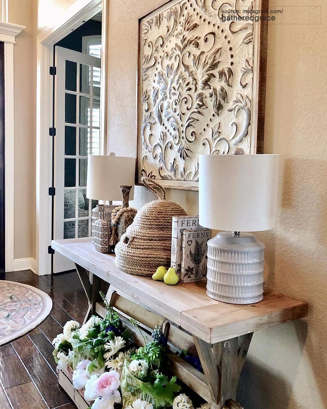 Luxury Homes Interior Decoration Living Room Designs Ideas: Very Best Luxury Interior Ideas #livingroomdesign