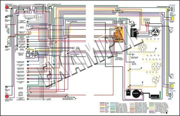 1971 chevy c10 wiring diagram diagram diagram, body 1971 chevy c10 wiring diagram