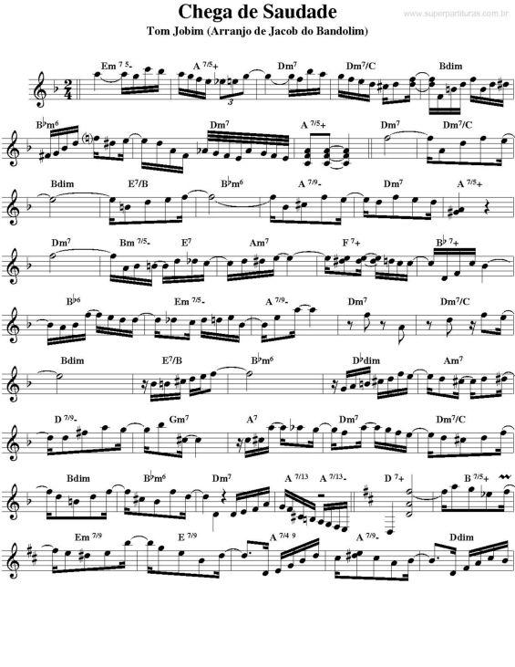 Pin De Joanna Em Music Notes Partituras Partituras De Guitarra