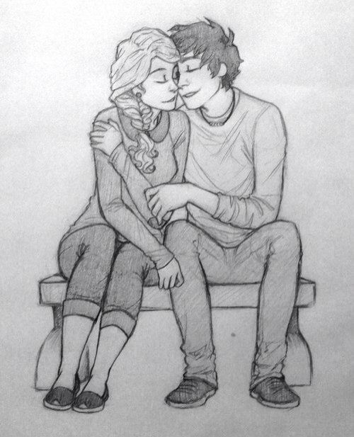 Pin By Master Peace On Demi Gods Percy Jackson Annabeth Chase Drawings Percy Jackson