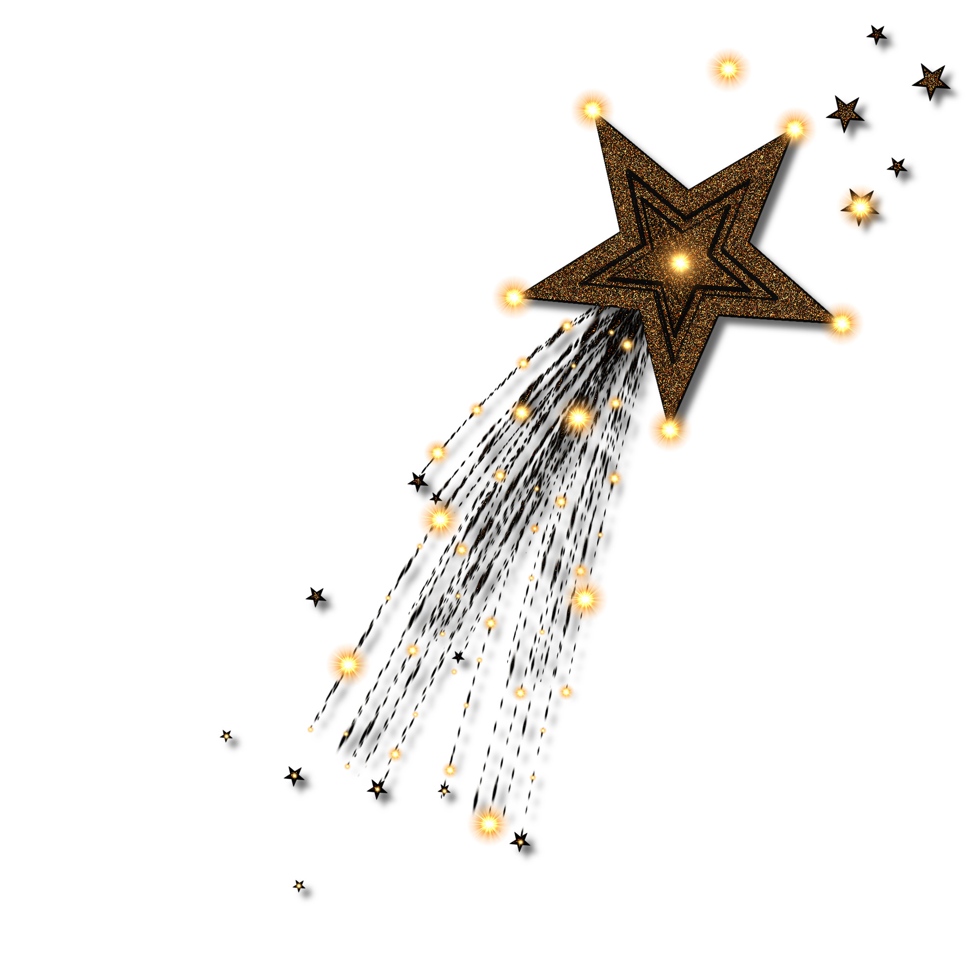 Clipart Picture Of Star Performers With No Background Collection Star Clipart Clip Art Star Art