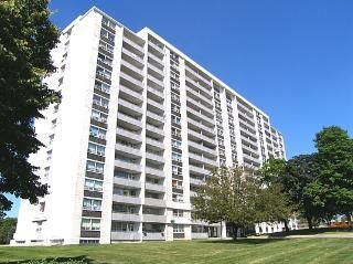 1154 Wilson Avenue Apartments For Rent In Toronto On
