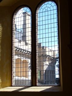 Image result for stirling castle doors and windows