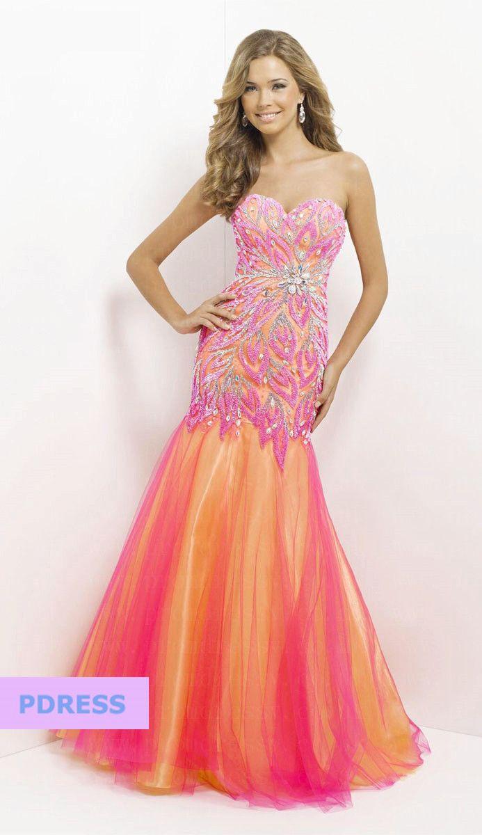 Rosita y anaranjado....❤ | PINK & ORANGE!!!...❤ | Pinterest ...