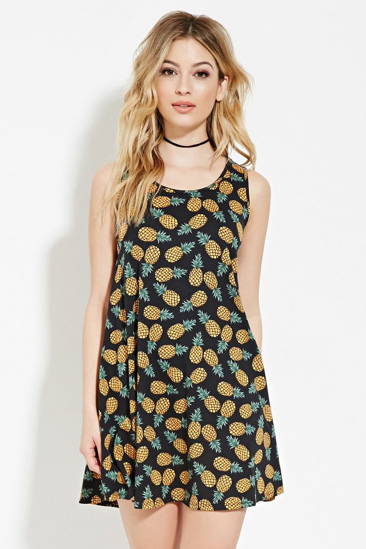 4e1dee9734d2 Shop Forever 21 for the latest trends and the best deals   Forever ...