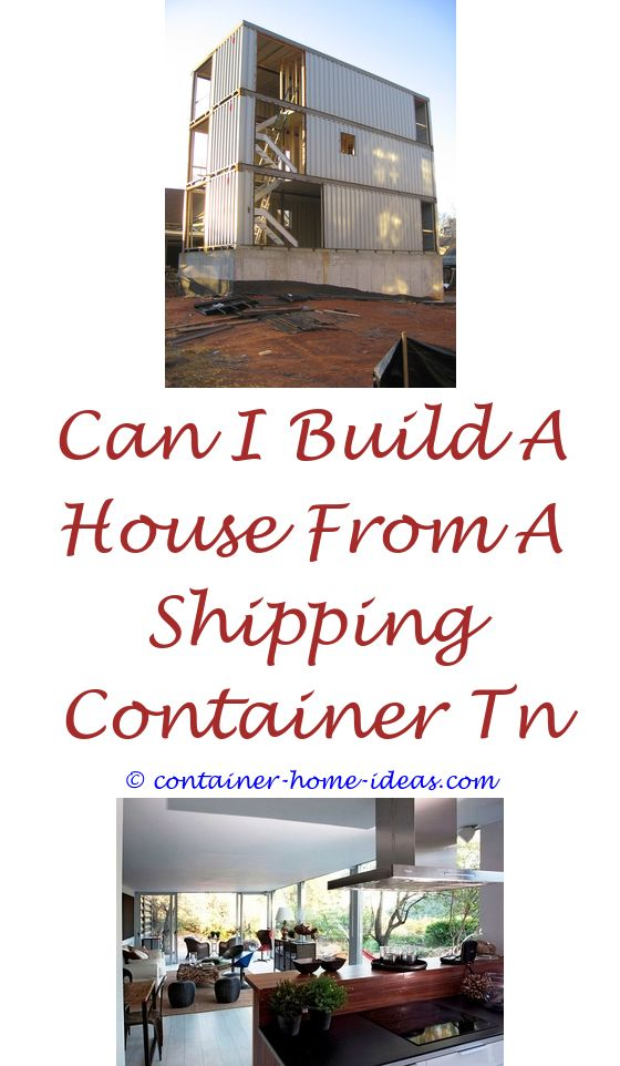 Container House 20 Atlanta Cargo container Storage containers