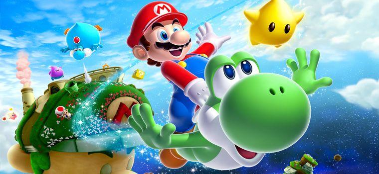 Figura De Yoshi Grande Personaje De Mario Bros Portal Nono En