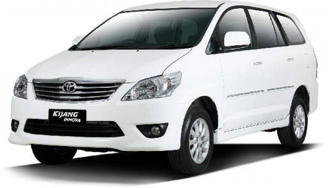 Sewa Rental Mobil Murah Di Solo Grand Inova Harga Sewa Murah 325 000 12jam Keterangan Harga Di Atas Termasuk Driver Belum Termasuk Bb Mobil Kijang Mobil Keren