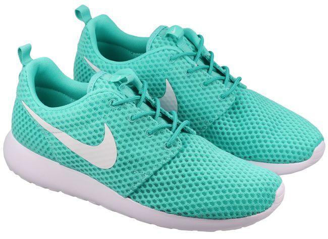 af81f9c31e9b ... calypso 46d55 5bd5e  official nike mens nike shoes mens roshe run br  d4118 f70d7