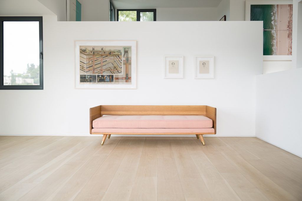 no 5 series in 2020  wooden sofa designs couch