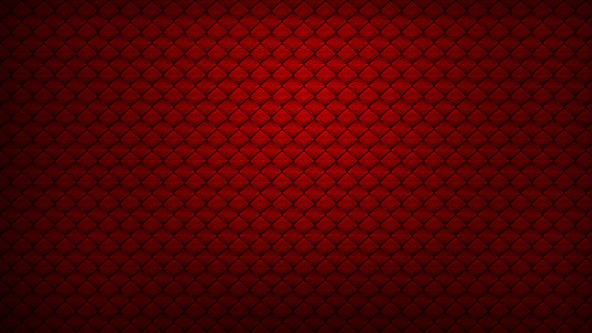 Wallpaper 1920x1080 Red Wallpapers Fire Horse Ink Smoke Cubes Splash On Cards Ice Jpg 1920 1080 Red Wallpaper Dark Red Wallpaper Red Pictures