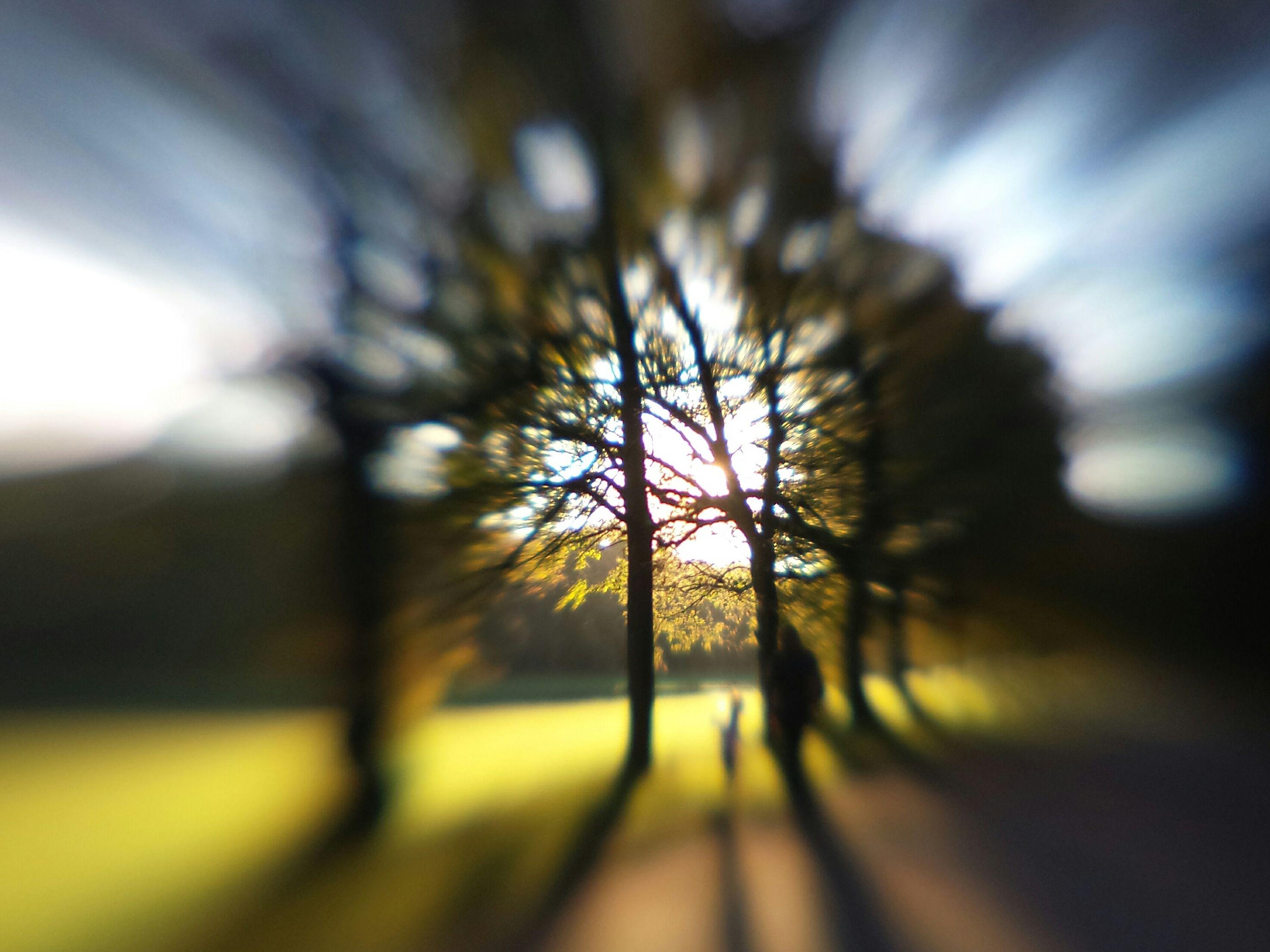 Aufnahme mit Lensbaby LM-10 Smartphone Objektiv  Produktinfos unter:  http://www.hapa-team.de/SMARTPHONE-ZUBEHOeR/Objektive-und-Filter/Lensbaby-Sweet-Spot-Lens-LM-10::8168.html  #lensbaby #hapateam