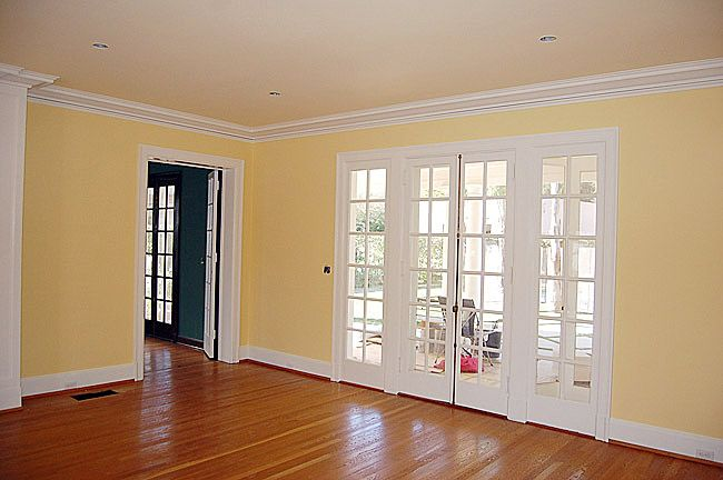 Home Paint Interior Stunning Awesome Indoor House Paint Contemporary  Interior Design Ideas . Design Ideas
