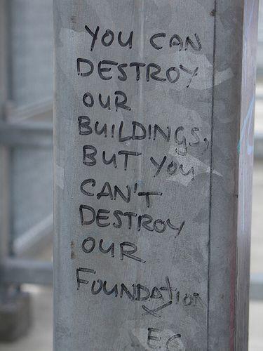 Taken at ground zero NYC 9-11 remains #groundzeronyc Taken at ground zero NYC 9-11 remains #groundzeronyc Taken at ground zero NYC 9-11 remains #groundzeronyc Taken at ground zero NYC 9-11 remains #groundzeronyc