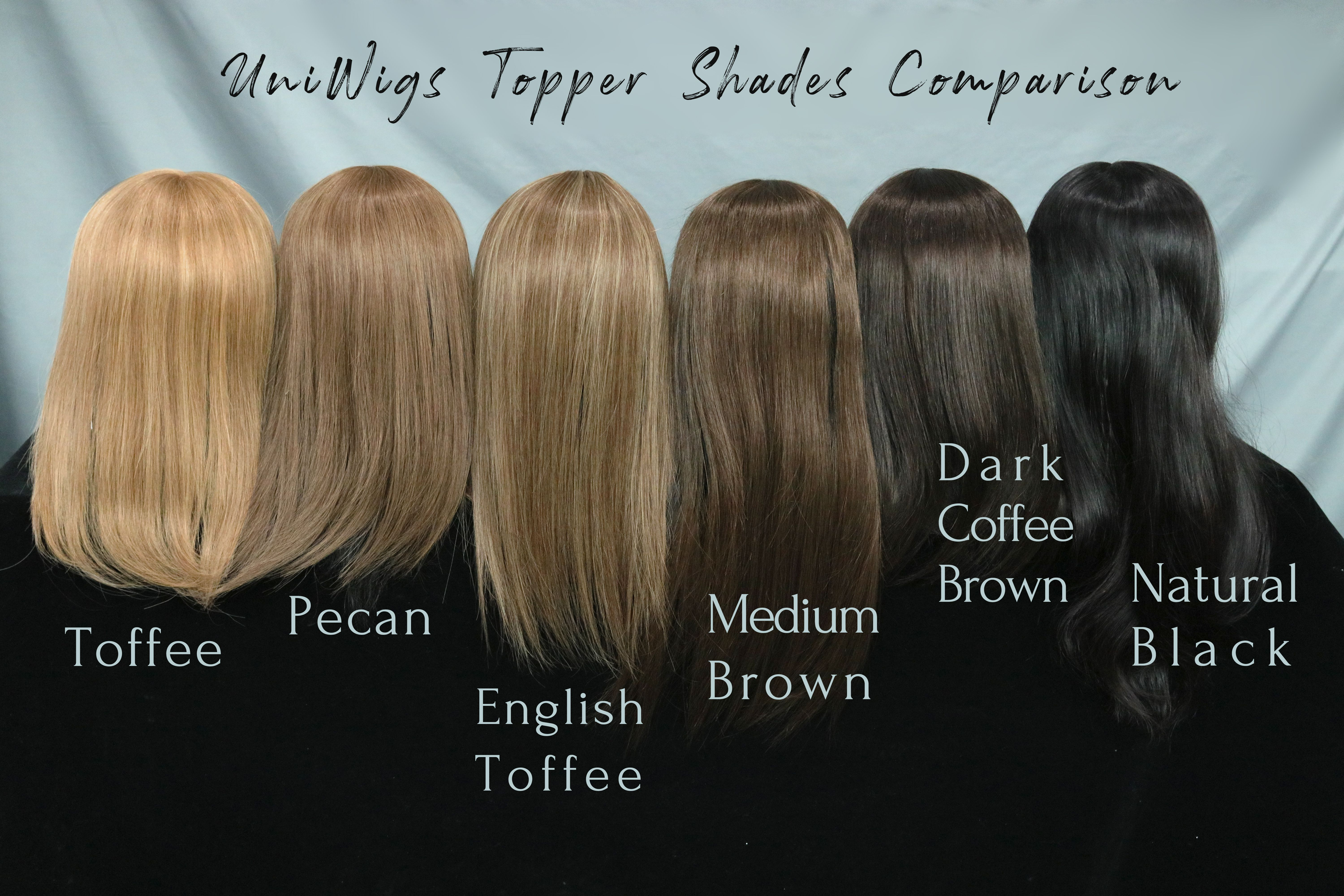 Pin On Uniwigs Collections