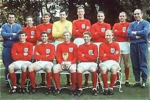 England 1966 Search England World Cup Team World Cup Teams England National Football Team