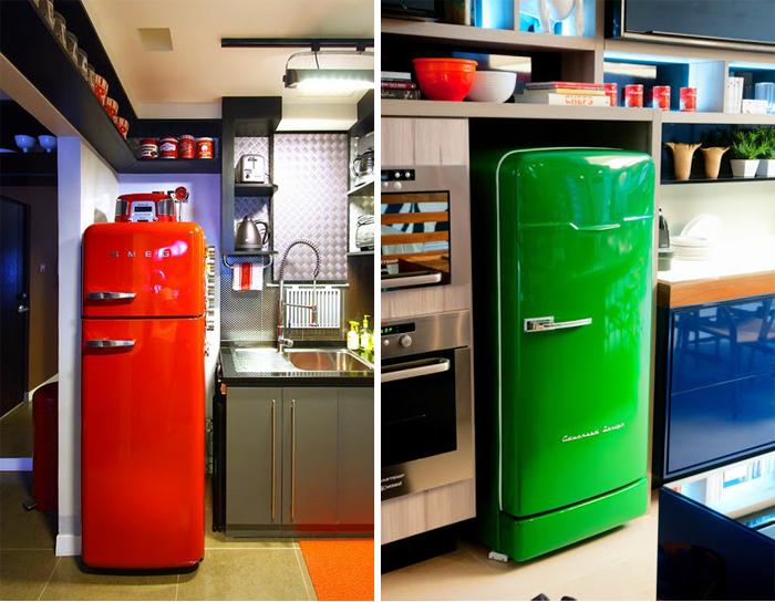 Adesivos De Geladeira Vintage ~ medidas de geladeira Pesquisa Google cozinhas