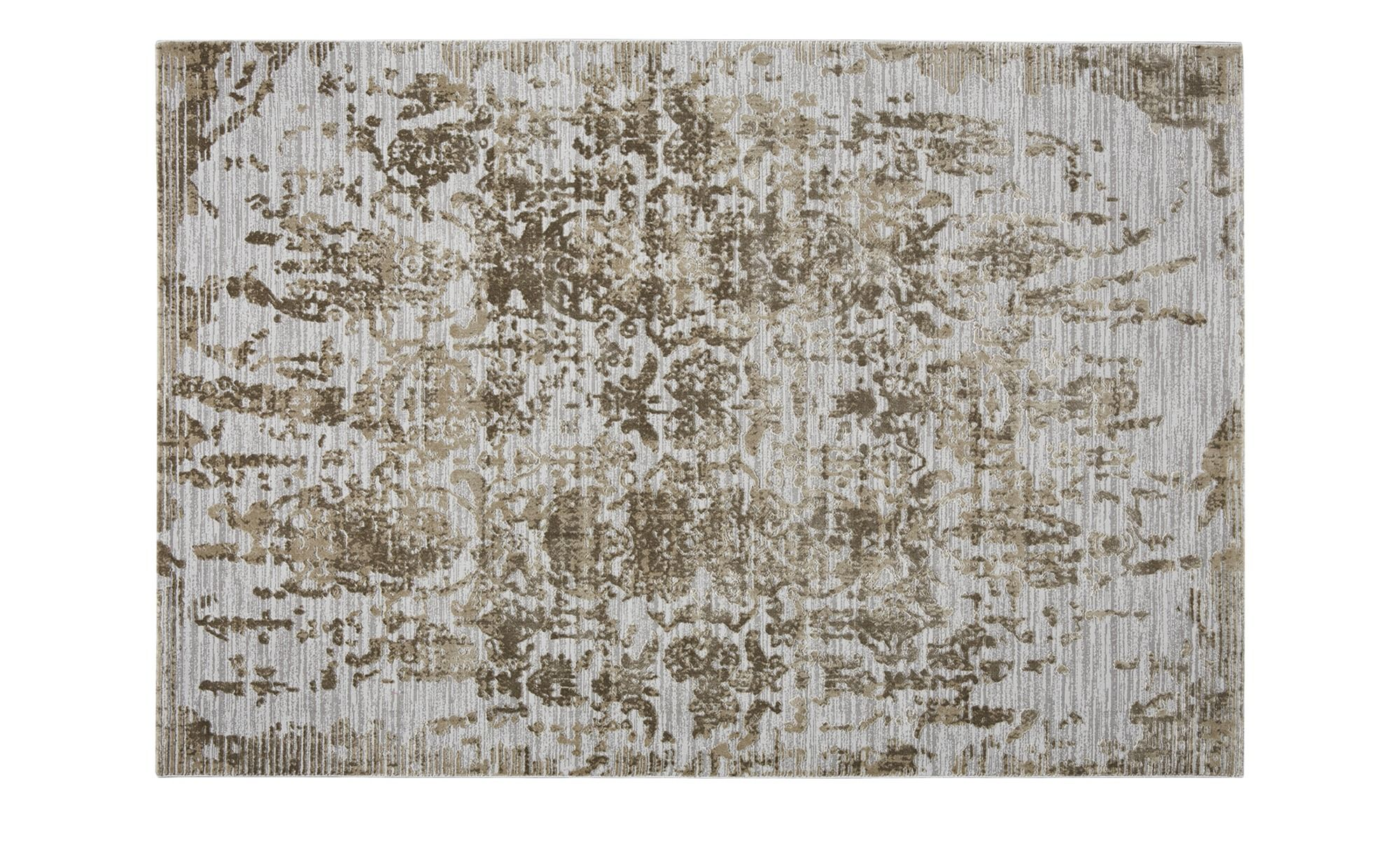 Schoner Wohnen Webteppich Brilliance Home Decor Rugs Decor