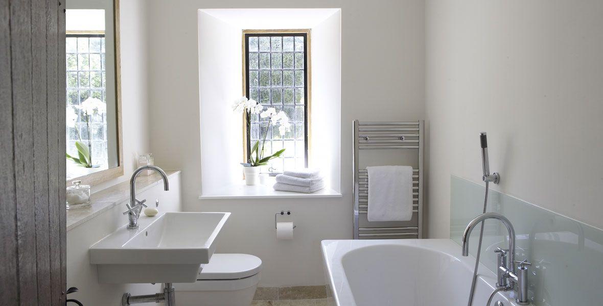 Day 53 Updating Your Bathroom#bathroom #updating #renovation Amusing Bathroom Design Australia Inspiration