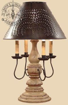 Exceptionnel Download Primitive Table Lamp | Fresh Furniture