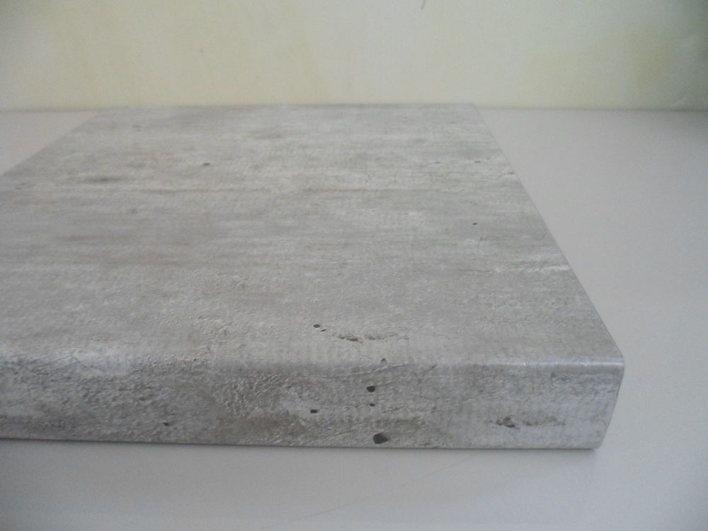 beton natur f2204 nst arbeitsplatte k chenarbeitsplatte wohnk chen inspirationen. Black Bedroom Furniture Sets. Home Design Ideas