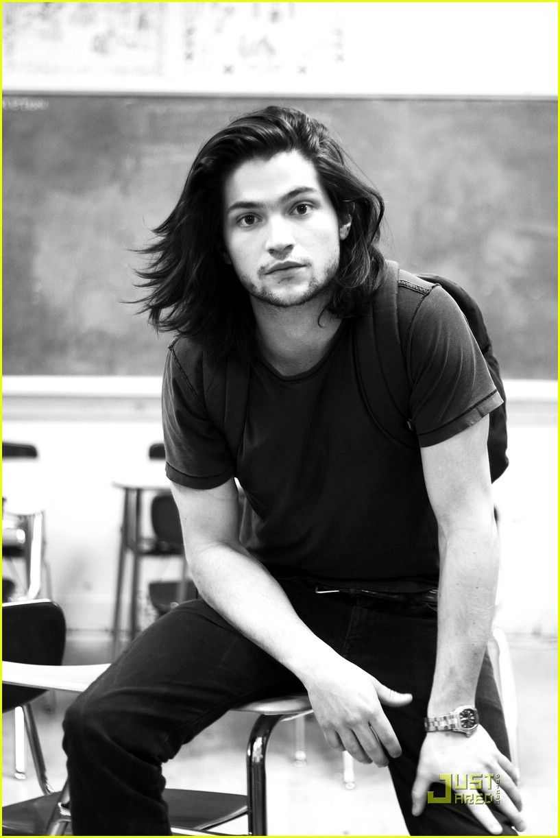 thomas mcdonell relationshipthomas mcdonell instagram, thomas mcdonell 2017, thomas mcdonell gif, thomas mcdonell 2016, thomas mcdonell the 100, thomas mcdonell interview, thomas mcdonell filmography, thomas mcdonell imdb, thomas mcdonell height, thomas mcdonell relationship, thomas mcdonell vk, thomas mcdonell biography, thomas mcdonell twitter official, thomas mcdonell about finn's death, thomas mcdonell korean, thomas mcdonell and jane levy, thomas mcdonell dakota johnson, thomas mcdonell gif tumblr
