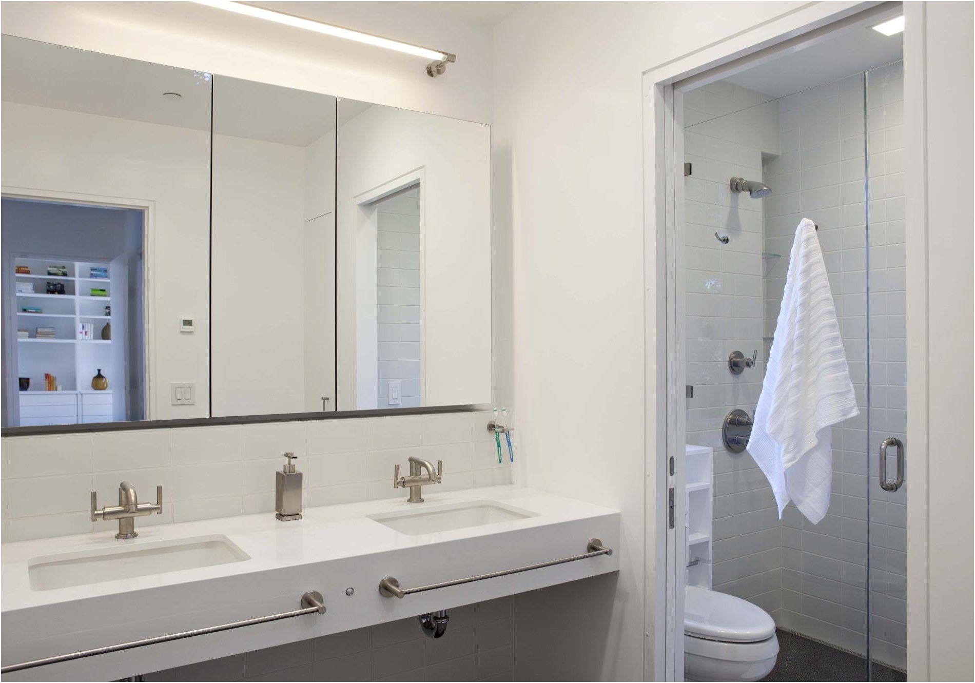 Cool Bathroom Lights Modern Lighting Image On Decorating