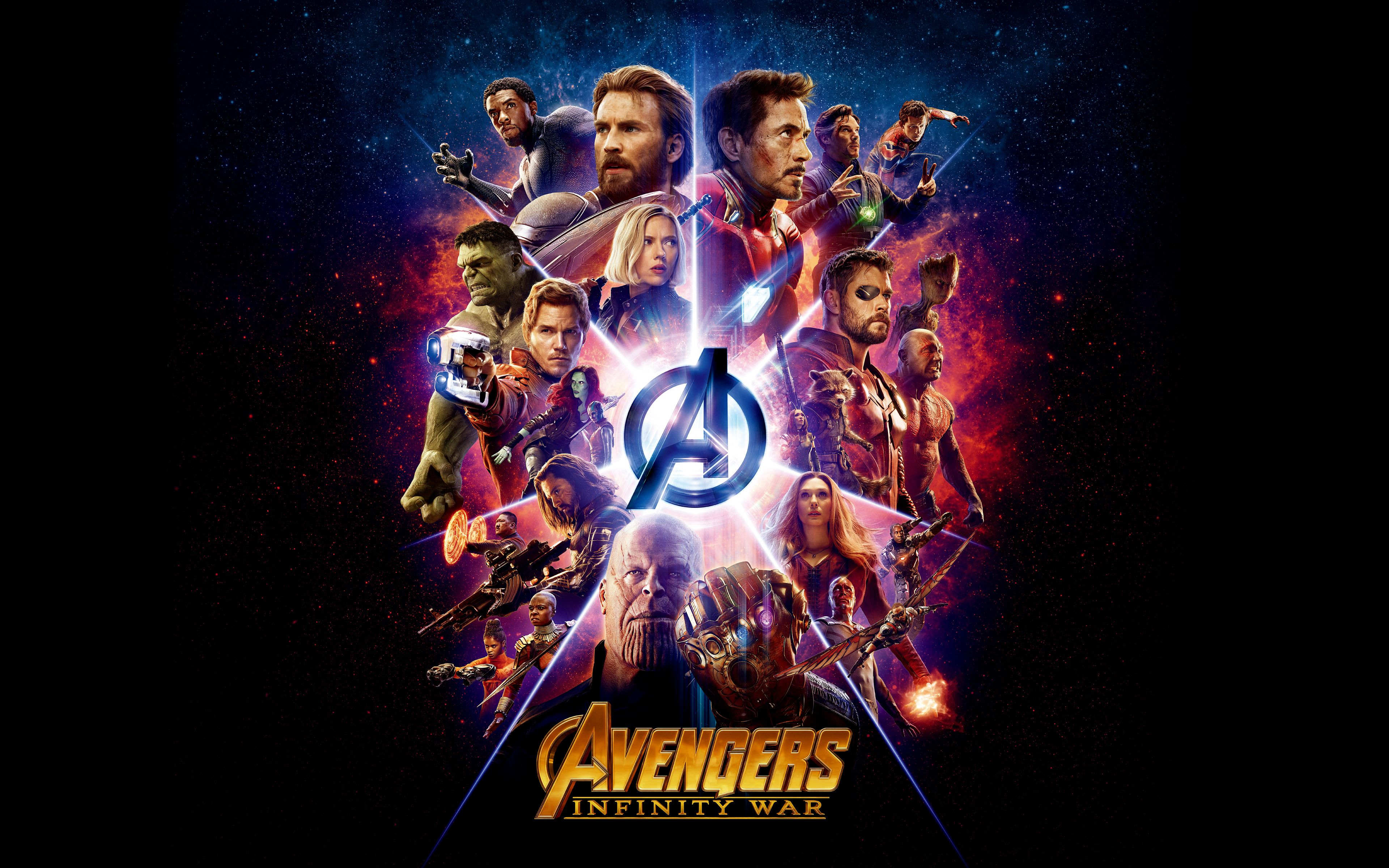 Avengers Infinity War 4k 8k Http Www Pixel4k Com Avengers Infinity War 4k 8k 23070 Html Avengers Deadpool Infin In 2021 Avengers Infinity War Infinity War Avengers