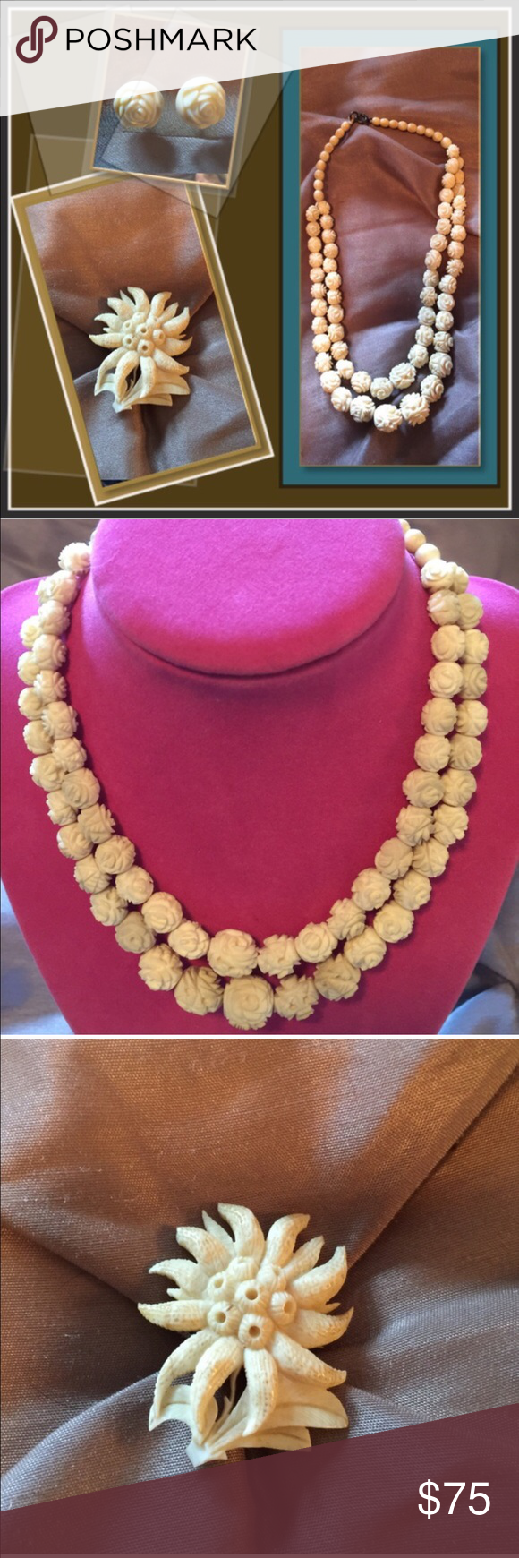 30++ Where can i sell ivory jewelry ideas in 2021
