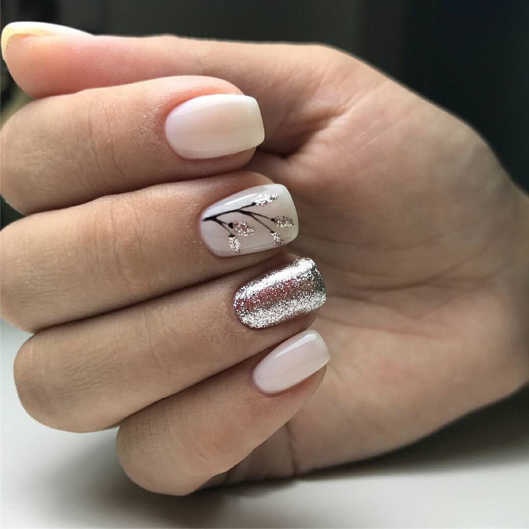Pin von Ana Gomez auf Nails | Pinterest | Nagellack und Nagelschere