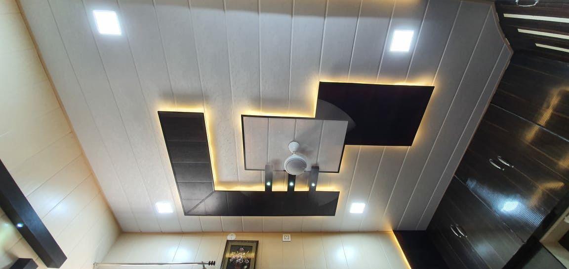Pvc Ceiling Design Pvc Ceiling Design Pvc Wall Panels Designs Pvc Ceiling