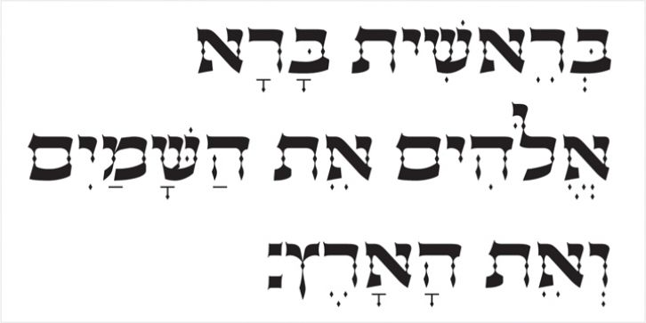 Cursive handwriting fonts free download