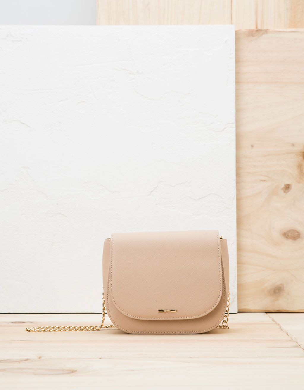 c1d09e9809 Saffiantasche Mini | // Wish list // | Mini, Taschen et Frau