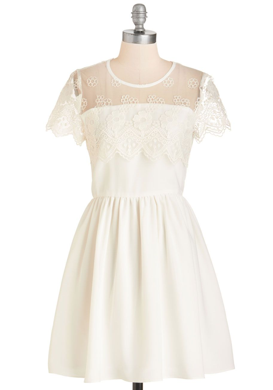 Coming of stage dress best dressed pinterest white frock